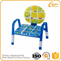 Durable using low price kid table and chair