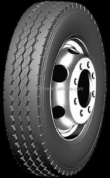 2017china qingdao Radial Truck Tire TBR 8.25R20