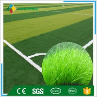 Highly Quality Artificial Grass For Mini