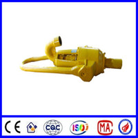 API standard water swivel for drilling rig