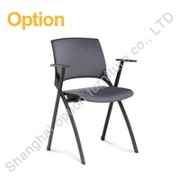 Best quality emes lounge chair dimensions