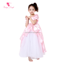 baby frock design pictures one pieces light pink sweet girl party wear dress