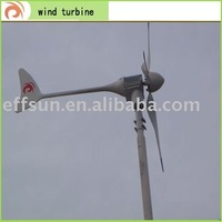 Supply 300w industrial windmill