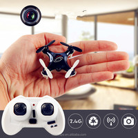 adult toy ,toy helicopter remote control helicopter mini drones with hd camera