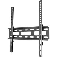 Flat Panel LCD TV Wall Mount