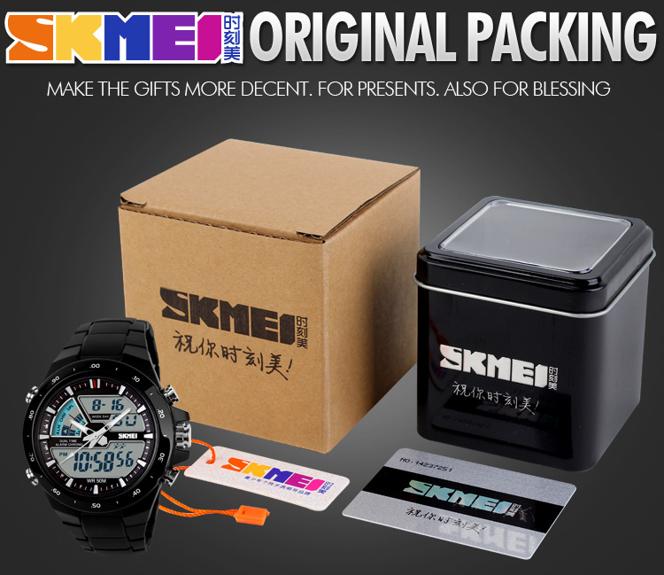 SKMEI hot sale factory distributor plastic digital watch with stop watch
