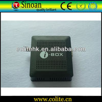 New I-box Dongle/Ibox Daongle For Azbox Evo Xl,Support Nagra 3 South America
