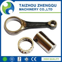 Forged Engine Connecting Rod for Motorcycle Part,High Quantity Motorcycle Part for Sale