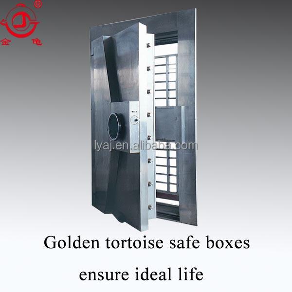 Bank Strong Room Security Safe Vault Door For Sale Buy