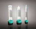 15ml Centrifuge Tubes Conical Bottom Tubes