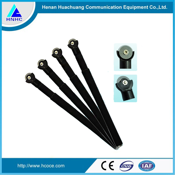 optical fiber cutting blade for optical fiber cable China supplier