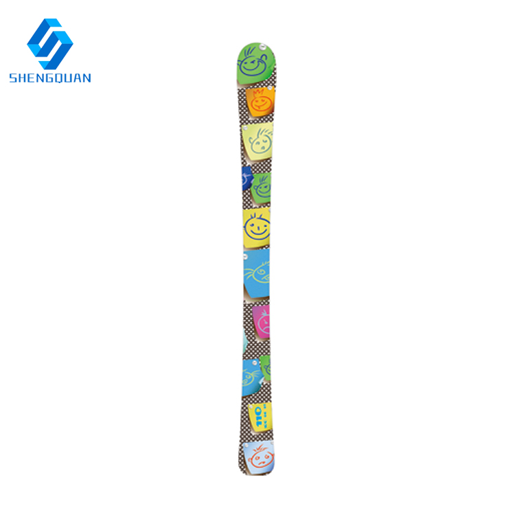 hot sale cross country ski for kids snowboard manufacturer China