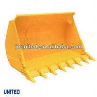 xcmg lw321f wheel loader construction machinery grader spare parts SHANTUI,XCMG,SEM,LIUGONG