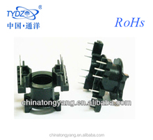 High quality PQ50/50 type bobbin for ferrite core