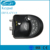 Keyless Password Car Door Digital Lock