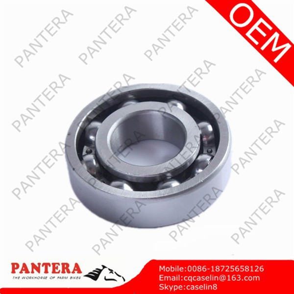 70cc Motorcycle Engine Parts Chinese Hot-selling Stainless Ball Bearing Price