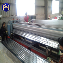 curved roof sheets decorative corrugated wall panels galvanized tiles metal with low price