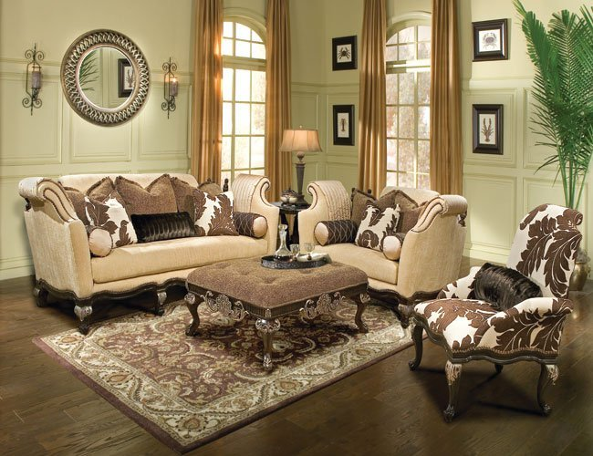 Cleopatra Sofa eunice cleopatra sofa set - buy furnitures sofa dining table