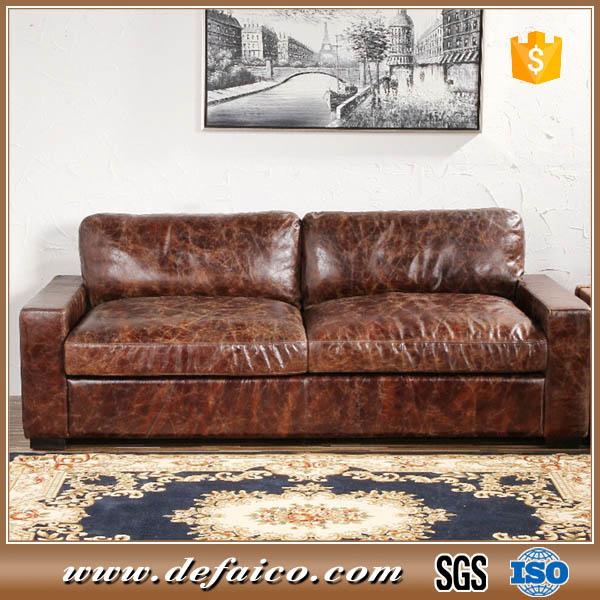 Maxwell Leather Sofa Maxwell Leather Sofa Sectional