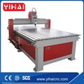 3d wood carving machine price ,wooden manufacturing machine ,wood furniture making machine