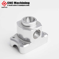 cnc milling prats strong treatment polishing cnc motorcycle parts cnc machining parts for appliance