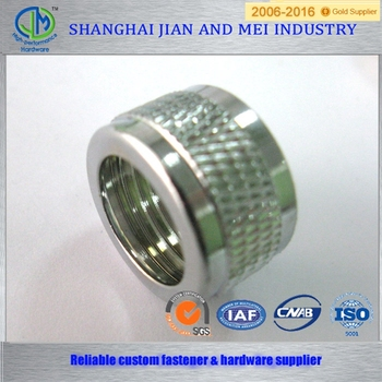 special fasteners/custom fasteners/screws and fasteners