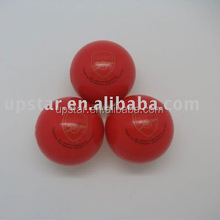 Promotional Rubber Bouncing Ball
