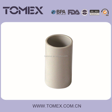 pvc pipe electrical conduit Coupling
