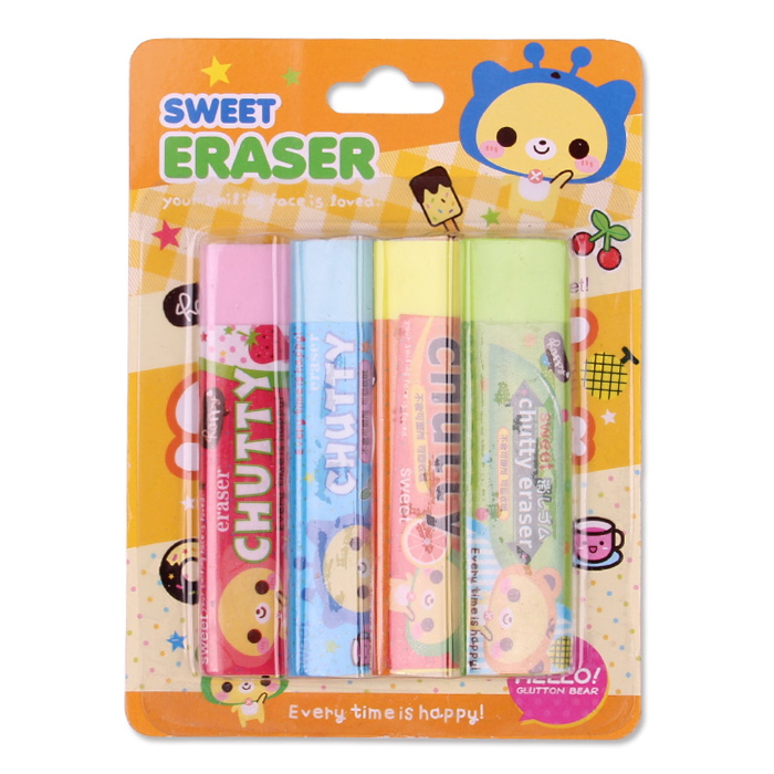 stationery eraser.jpg