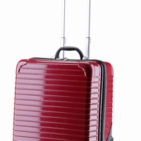 Carry On Trolley Case Hard Side
