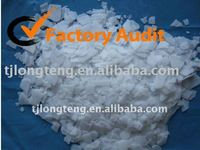 tianjin caustic soda 99 ,sodium hydroxide flakes,chemicals,NaOH 4