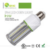 Best Quality High Brightness 9W UL listed Led Corn Light factory price cob led bulb with 5 years warranty