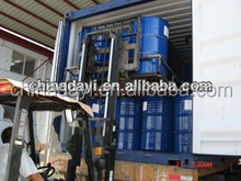 pure silicone oil emulsion manufacturer brands DY-2011-30%and 60%