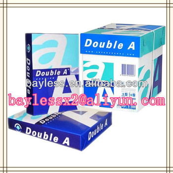 buy a4 paper online india