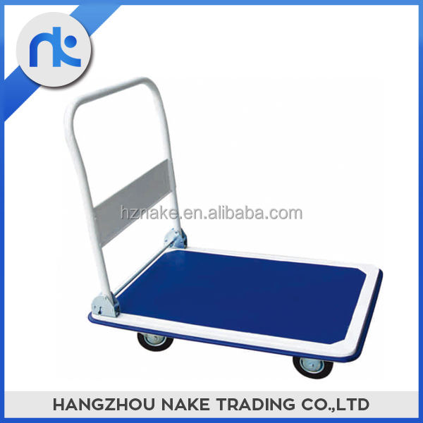 Hot sale utility flat panel tool cart for sale