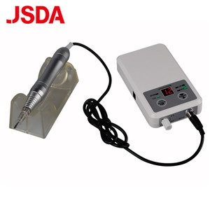 CE approved trade assured China market permanent makeup tattoo machine