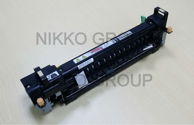 מקורי xerox workcentre 7525 7530 7535 WC7525 WC7530 WC7535 יחידת היתוך 604k62220