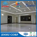 high quality PE coating wall panel/composite panel aluminum