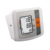 Hot Manufacturers Hospital Upper Arm Digital Blood Pressure Monitor electric