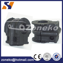 Wholesale universal 54613-JN01A FOR NISSAN for Nissan Teana Auto parts rubber bushing