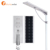 Guangzhou Felicity 40w stand alone motion sensor all in one solar street light