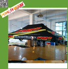3x3 folding tent canopy display cheap pop up tent