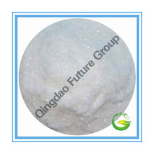 Chemical Fertilizers Ammonium sulphate