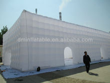 2013 style Giant 16m Inflatable Igloo Tent (CE-1984)