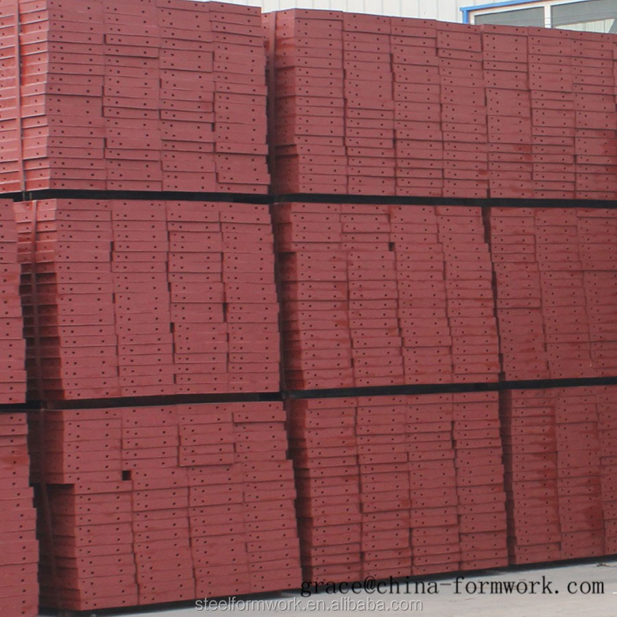 Used concrete forms sale