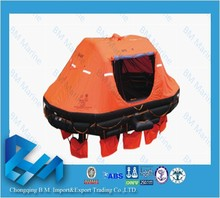 marine life raft in Rowing Boats