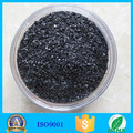 High Quality 0.8-1.6mm Anthracite Coal For sale