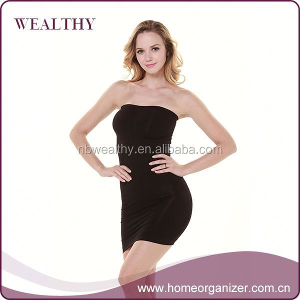 Great durability factory directly women tight bodysuit