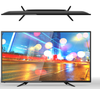 /product-detail/led-tv-buy-compare-led-tv-prices-led-tv-32-60560073670.html