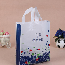 New coming Reliable Quality pictures of plastic bag